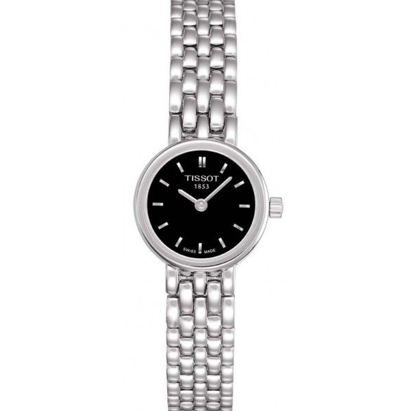 Freeshipping #Super#Genuine #Watches # Tissot #Watches Upto20%OFF #  T0580091105100 . Dont Miss This Special Offer  Https://feeldiamonds.com/swiss Luu2026