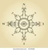 vintage compass tattoo - Recherche Google