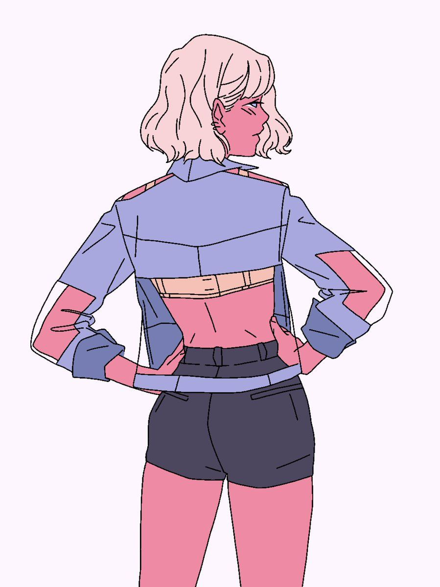 Pin By Daria Drive On Cute Outfits In 2020 Drawing Anime Clothes Art Clothes Cute Art Styles