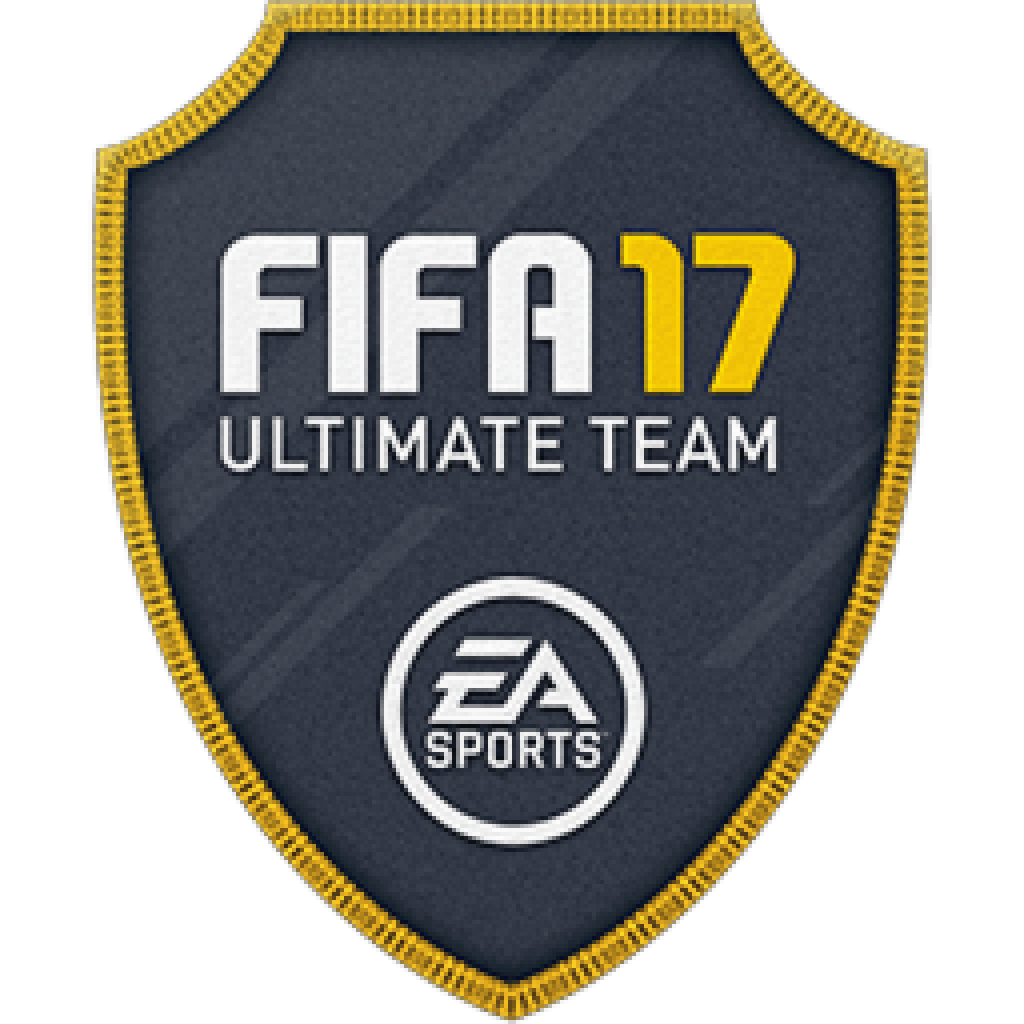 FIFA 17 ultimate team hack Fifa 17 ultimate team, Fifa