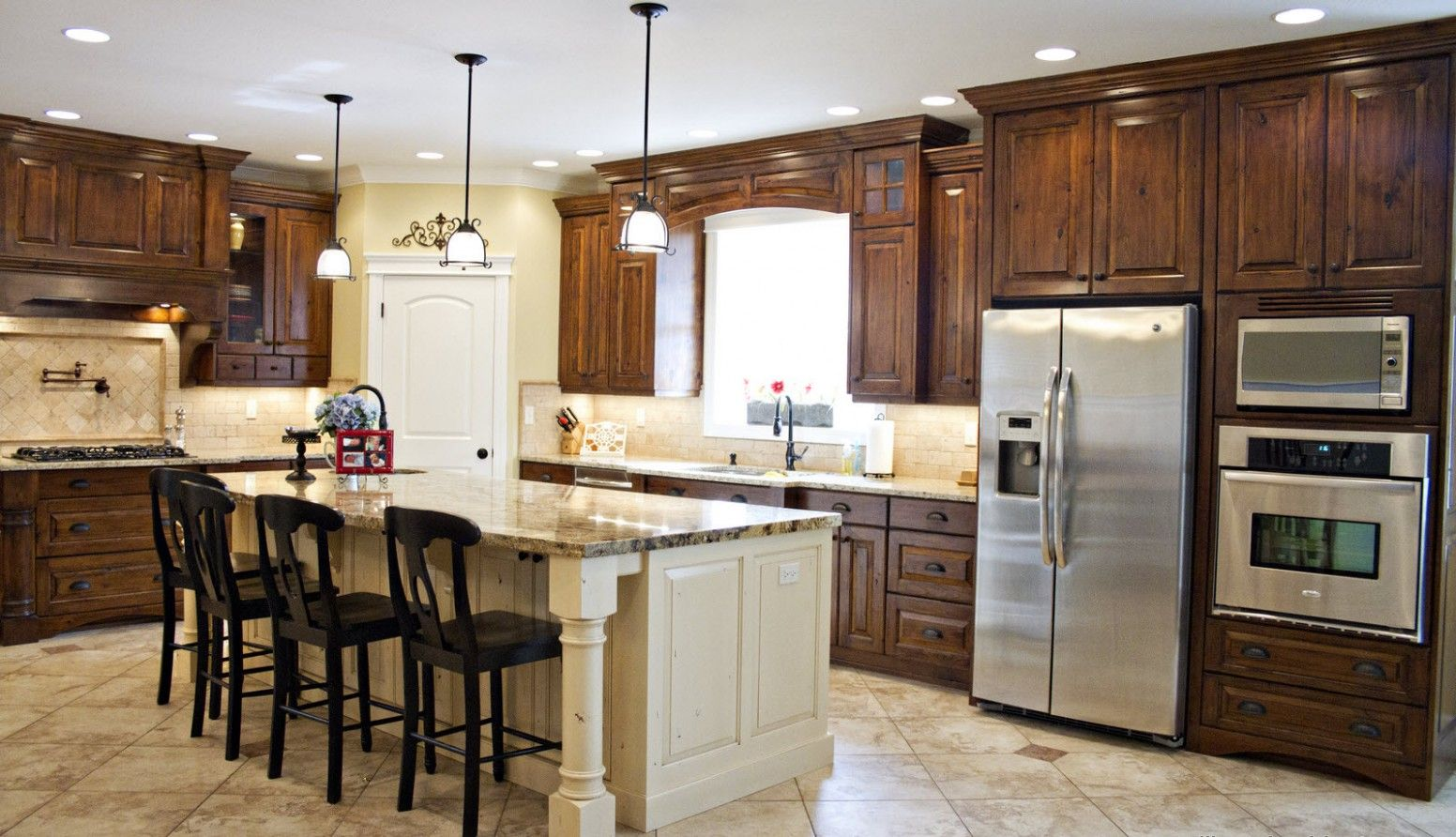 Kitchen Remodeling El Paso Tx In 2020 Eclectic Kitchen Design Eclectic Kitchen Kitchen Design