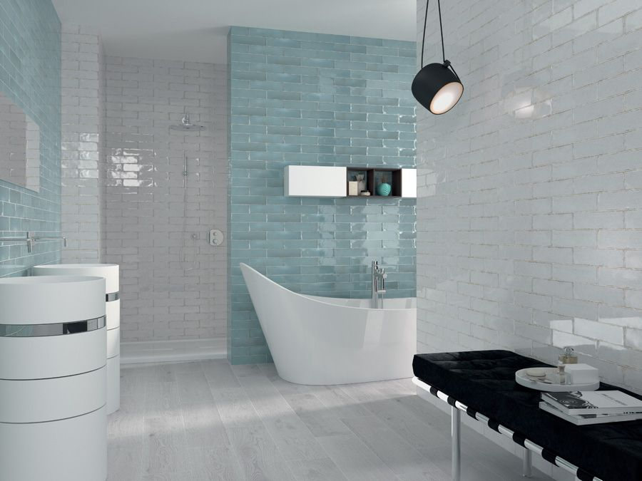 Academy Tiles Surfaces Sydney Melbourne Tiles Mosaics - Engineered wood in bathroom