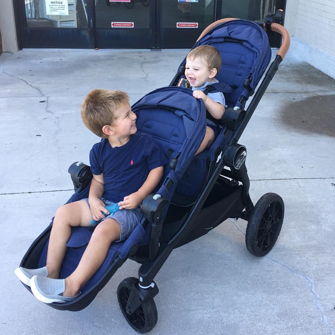 19++ Baby jogger city tour lux bassinet ideas