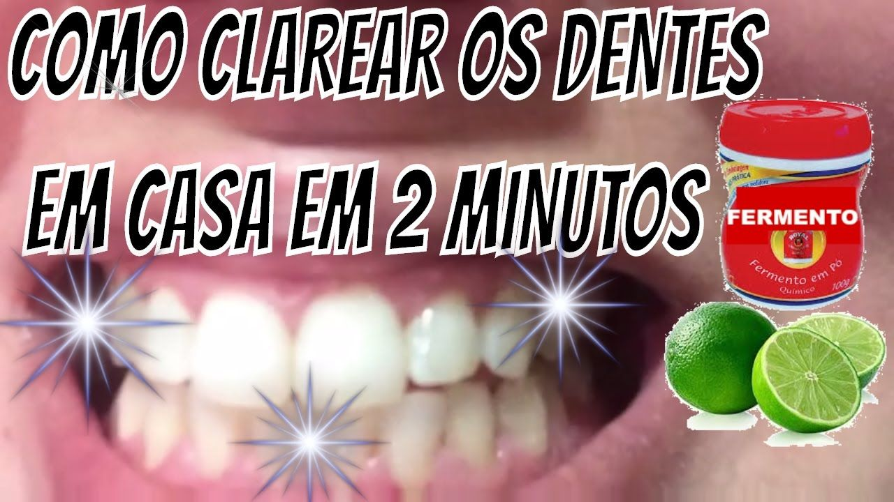 Pin De Dada Mitinguel Em Music Clarear Dentes Dentes E Dentes Brancos