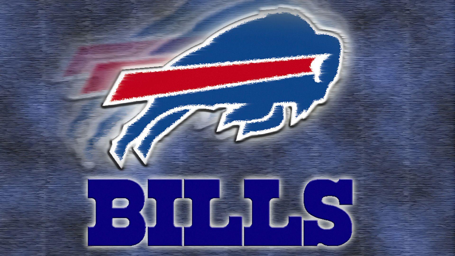 Buffalo Wallpaper And Screensavers Buffalo Bills Screensavers Logo Screensaver 155937 Buffalo Bills Logo Nfl Buffalo Bills Buffalo Bills Memes