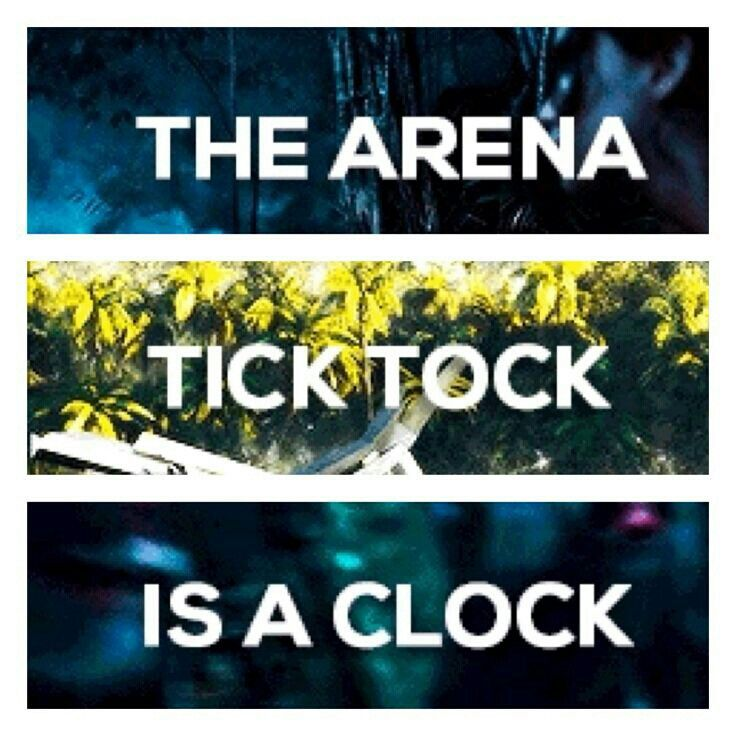 Pin By Sap On Tv Shows Movies Hunger Games Hunger Games Catching Fire Catching Fire