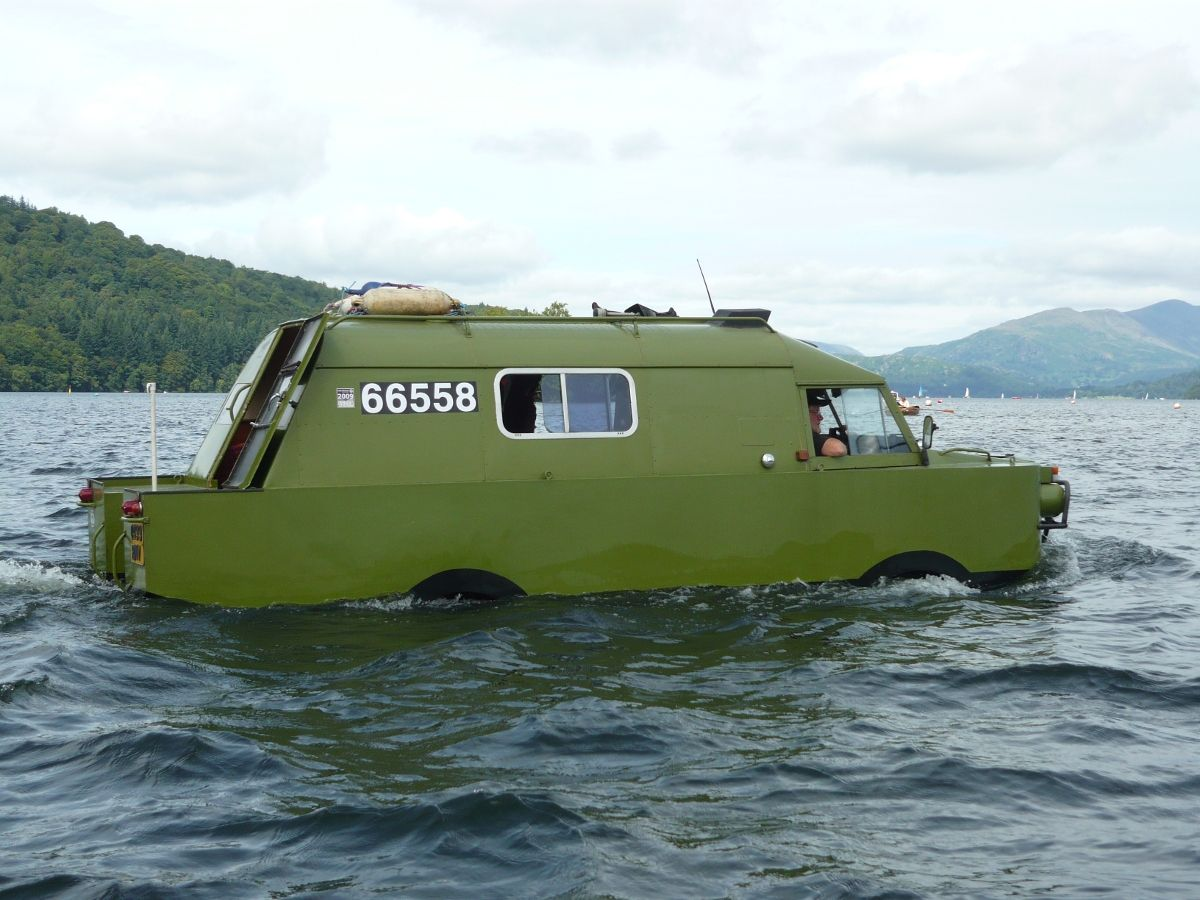 amphibus-01.jpeg (1200×900)