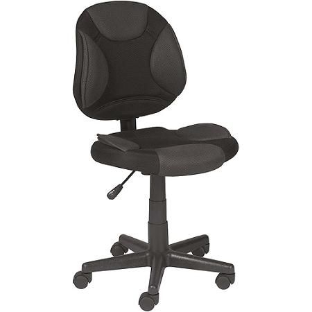 Home Mesh Office Chair Task Chair Office Chair