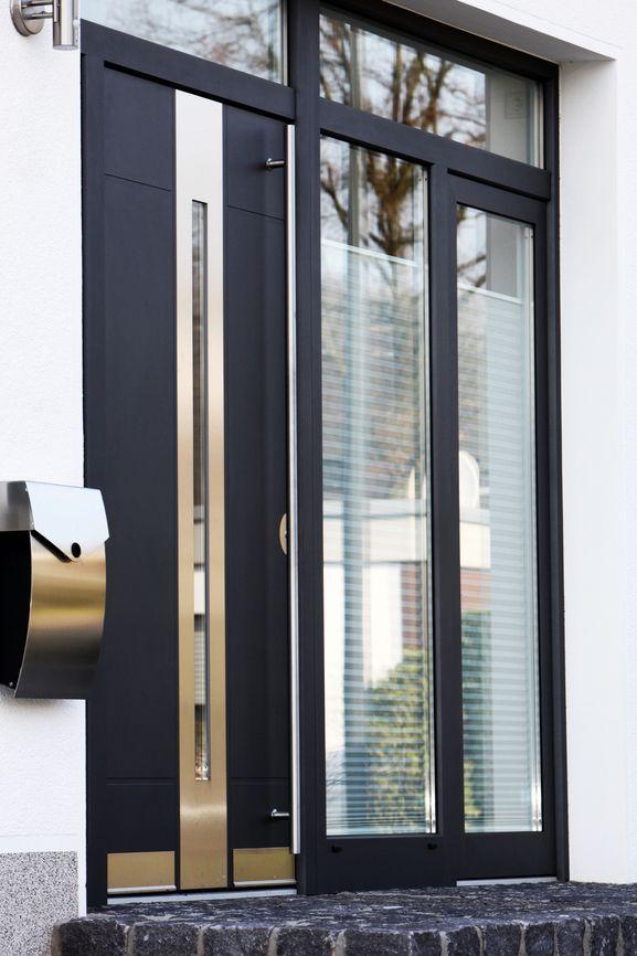 58 Types Of Front Door Designs For Houses Photos Door Design