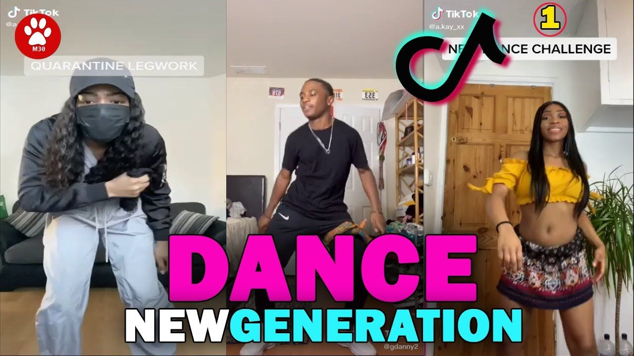 How To Do The Git Up Dance Tik Tok Easy Tutorial Step By Step Dance Dance Steps Dance Choreography Dance