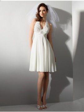 Pin by MyBridalDress.com on Wedding Dresses