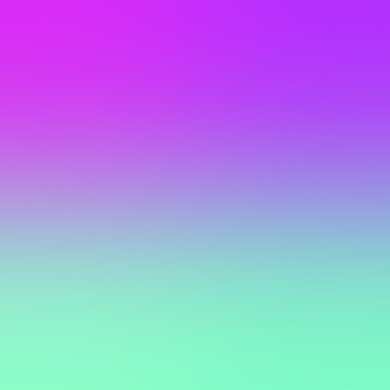 2015 Backgrounds Aqua Mauve Gradient Ombre Wallpapers Pink