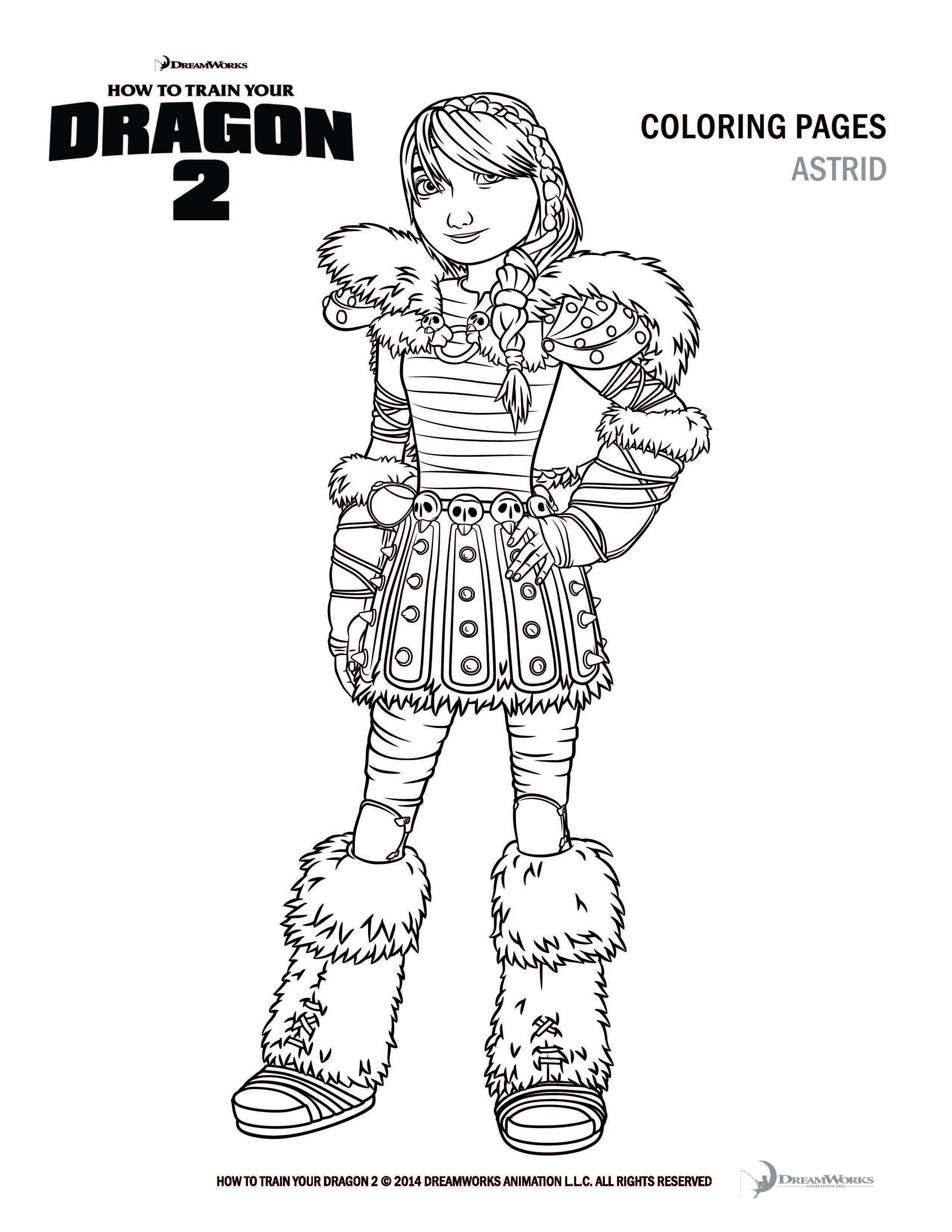 How To Train Your Dragon Coloring Pages And Activity Sheets In 2020 Dragon Coloring Page How Train Your Dragon Coloring Pages