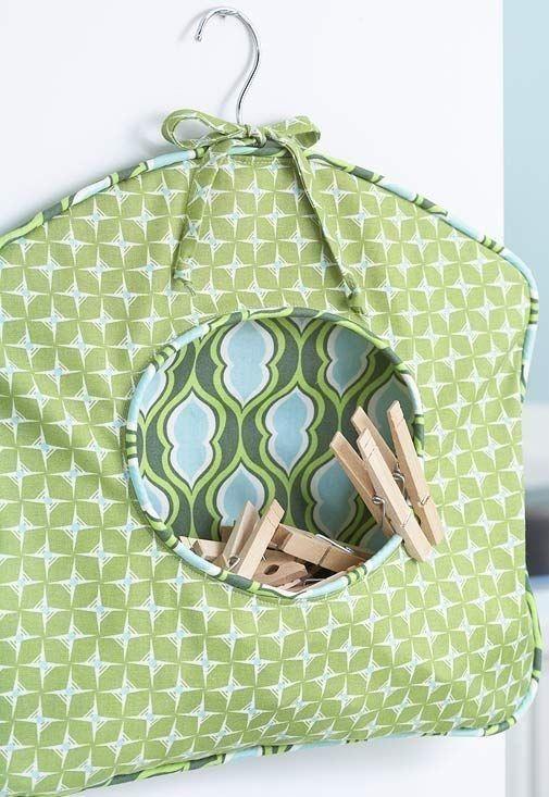 Conhecido Veja as mais belas inspirações de artesanato em tecido. São 120  KD72