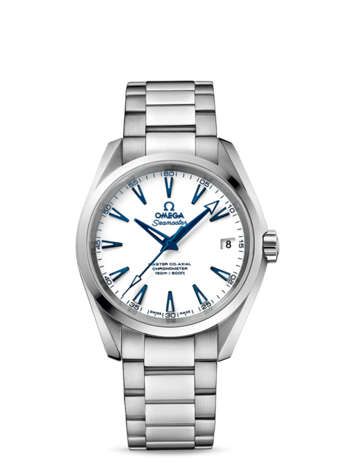 Omega Authorized Dealer >> Call 813 875 3935 Or 727 898 4377 To Buy Omega Master Co Axial 38 5