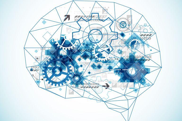 Le qubec compte des chercheurs universitaires de rputation le qubec compte des chercheurs universitaires de rputation internationale dans le monde de lia solutioingenieria Image collections