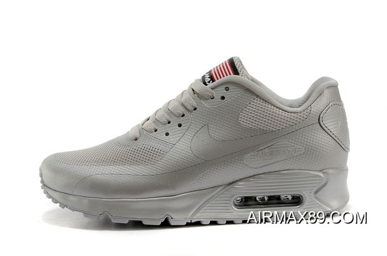 Women Nike Air Max 90 2020 for sale