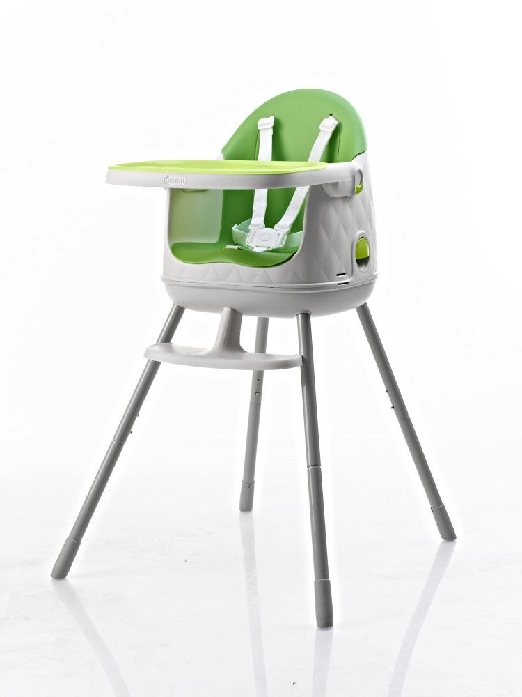 Pin By Jason Williams On Toys Games Kids High Chair Green Chair Baby High Chair