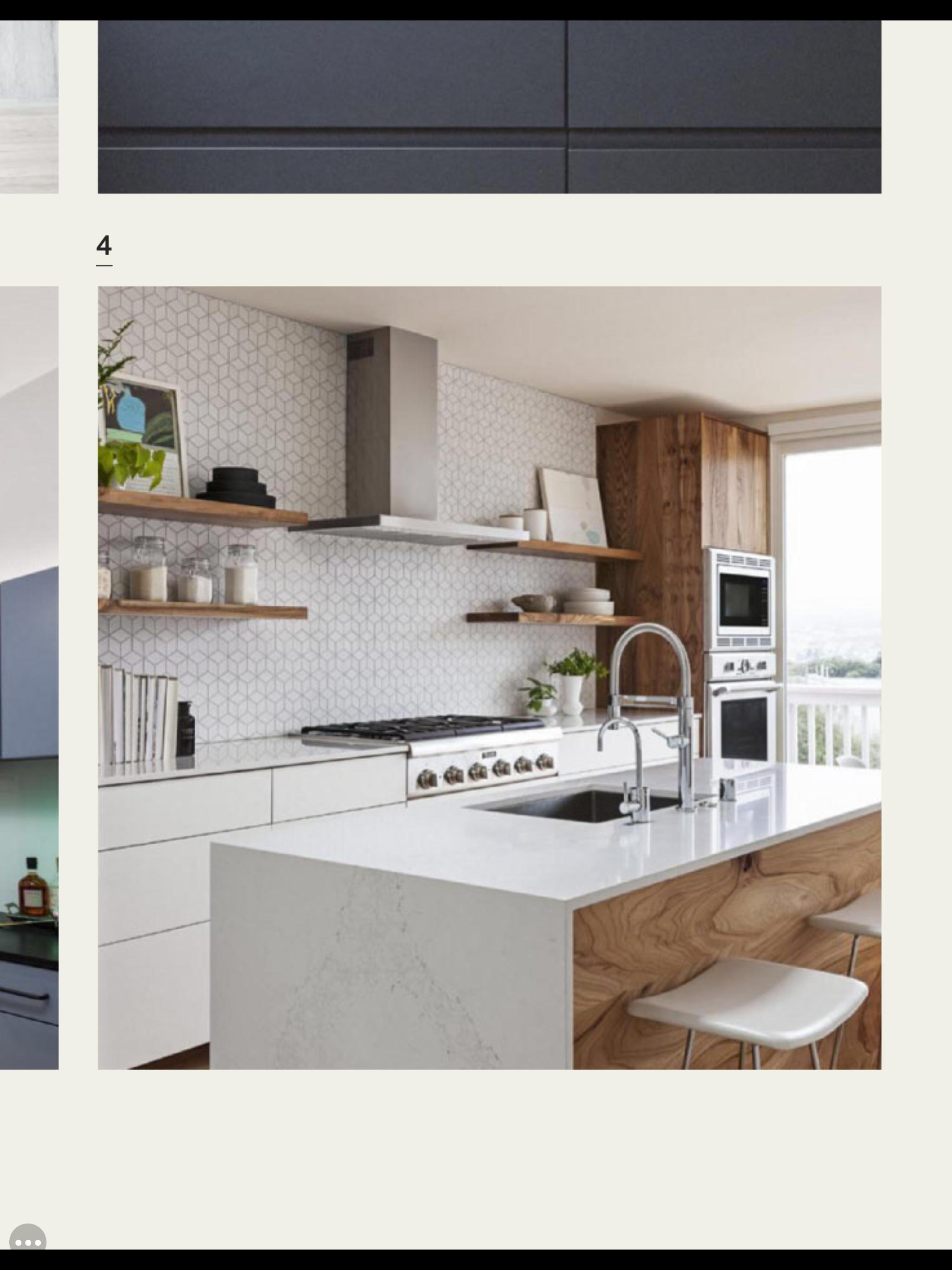 Ausgezeichnet Kleines New York Küchendesign Ideen - Ideen Für Die ...