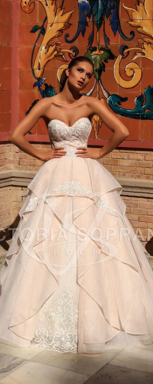 Strapless sweetheart ball gown wedding dress dresses weddings