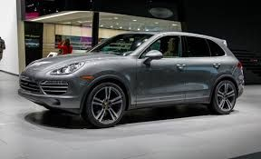 Image result for porsche