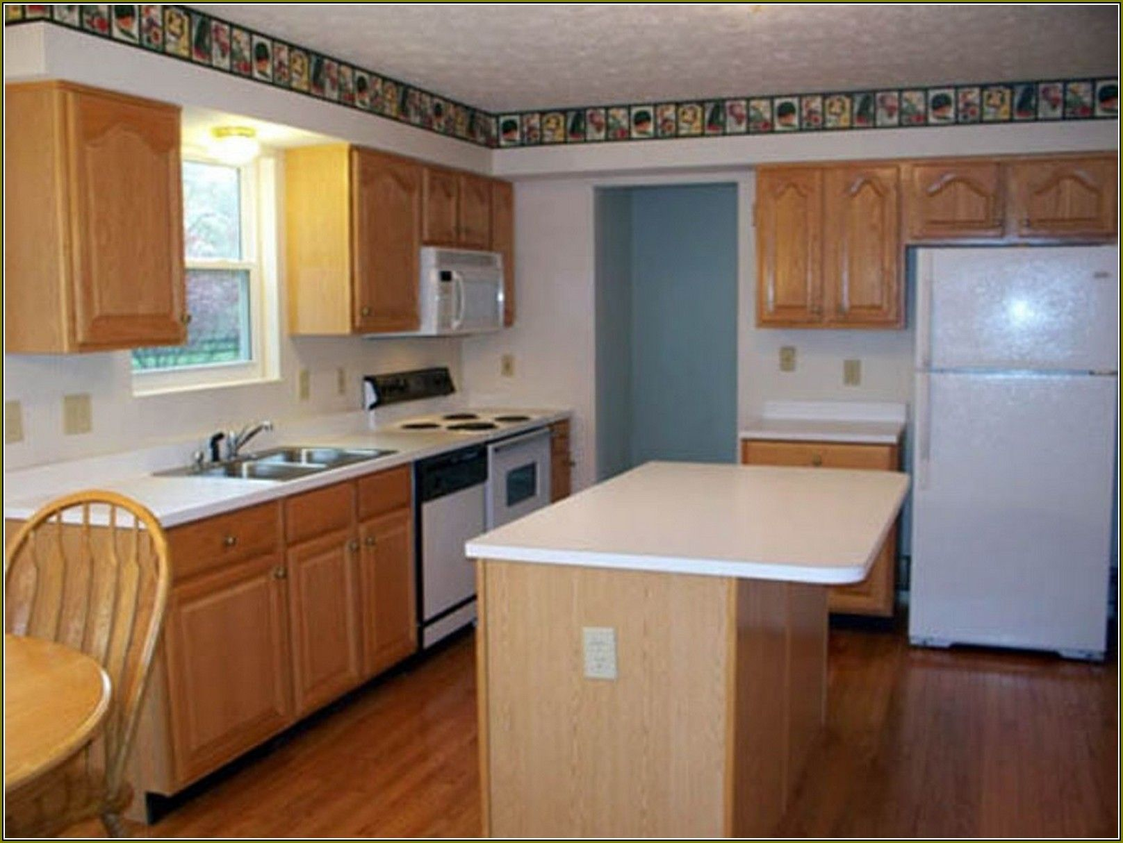 Unfinished Oak Kitchen Cabinets Home Depot Canada Design Ideas Pictures  Options Tipsexplore And