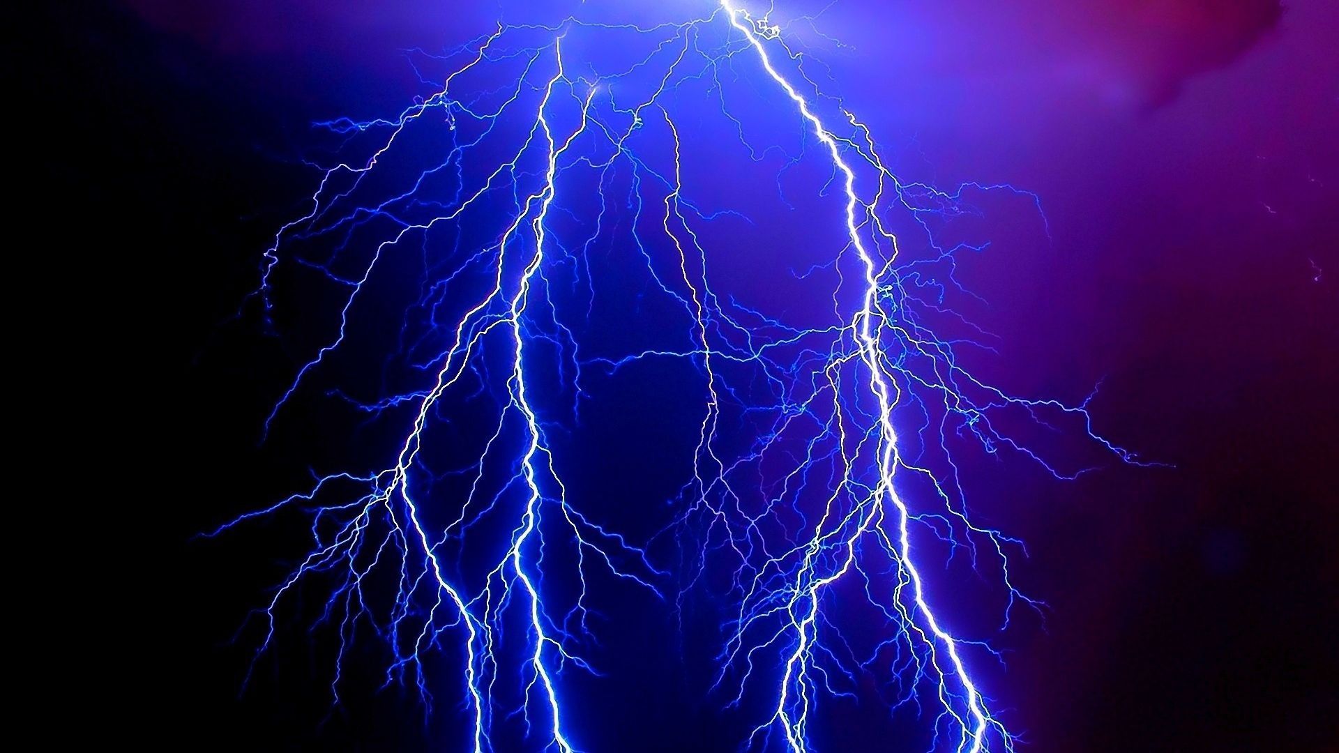Pin On Rain And Lightning
