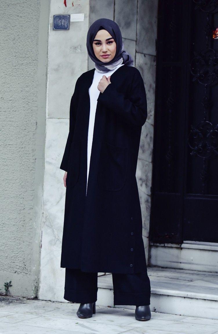 Sefamerve Tesettur Giyim Bayan Giyim Sal Esarp Elbise Etek Tunik Pardesu Ferace Kombin Tesettur Modelleri Basortusu