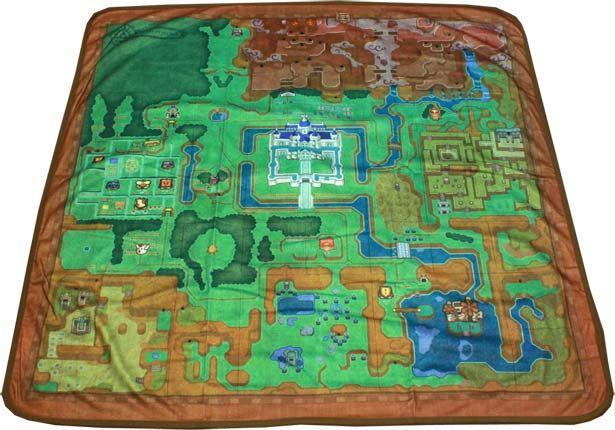 World map blankets easy craft ideas legend of zelda blanket nerdy food is the best pinterest map of the world publicscrutiny Choice Image
