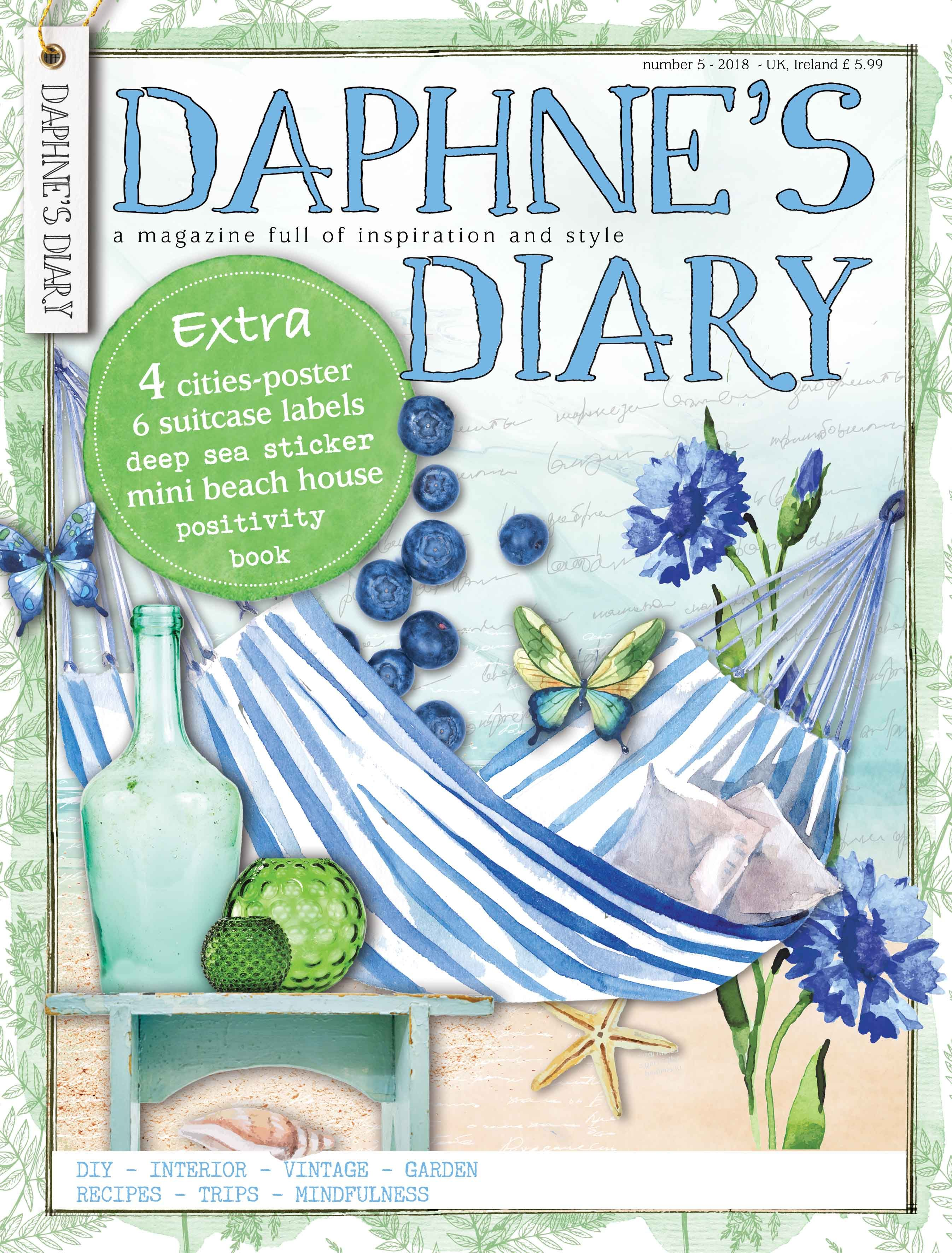 「Daphne's Diary English Covers」おしゃれまとめの人気アイデア Pinterest