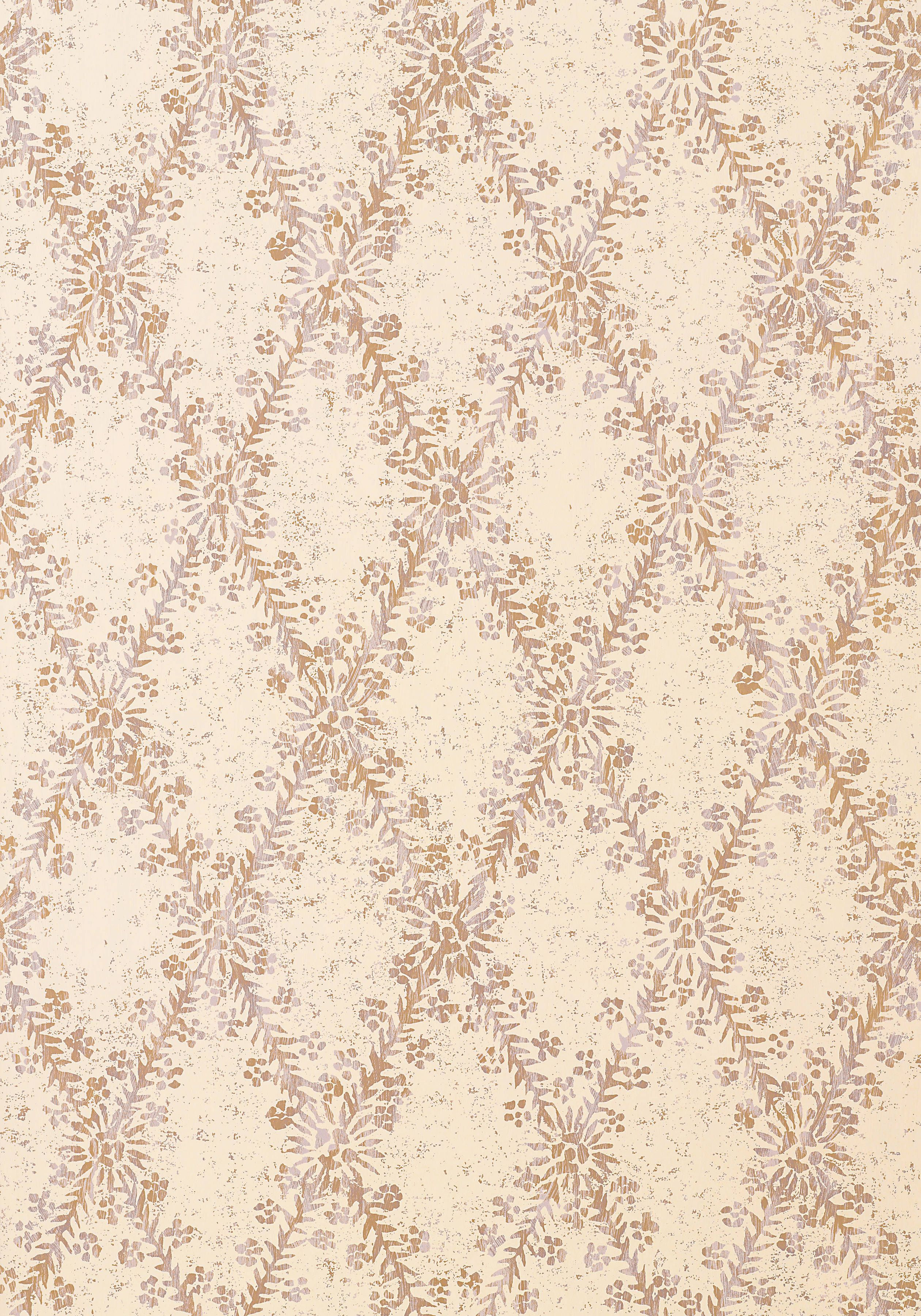 La Gioconda Plum T769 Collection Artisan From Thibaut Trendy  # La Gioconda Muebles