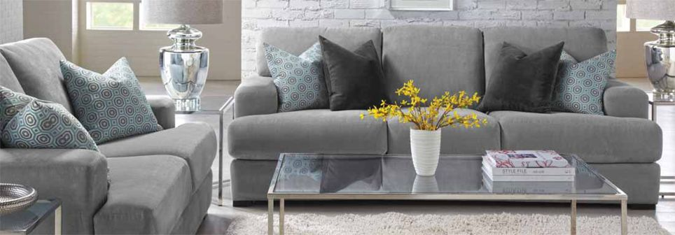 Home : Decor Rest Furniture Ltd