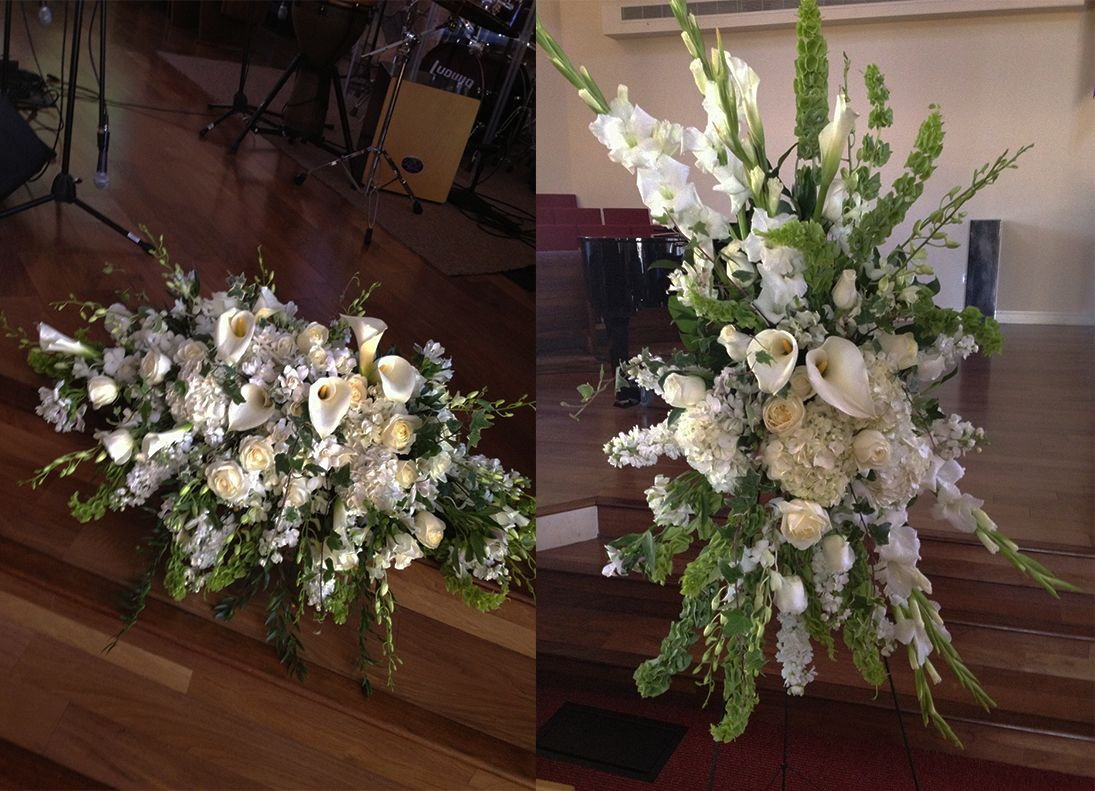 Rosemary duff florist large flower arrangement floral design order flowers online with same day delivery from rosemary duff florist fresh flowers and hand delivered right to your door izmirmasajfo