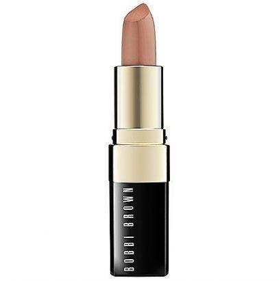 Hair Color Pink Brown Lipsticks 16 Trendy Ideas Hair Color Pink Brown Lipsticks 16 Trendy Ideas -
