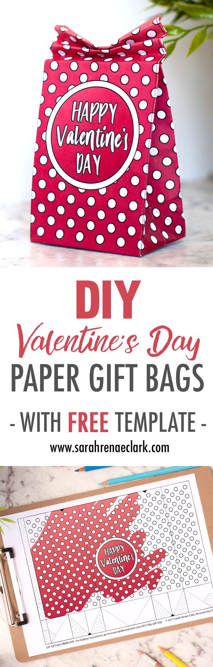 #valentines day 2018 #target valentines day #anti valentines day #walmart valentines day #what day is valentines day #valentines day quotes for lover #valentines day gifts idea for her #ideas for valentines day date