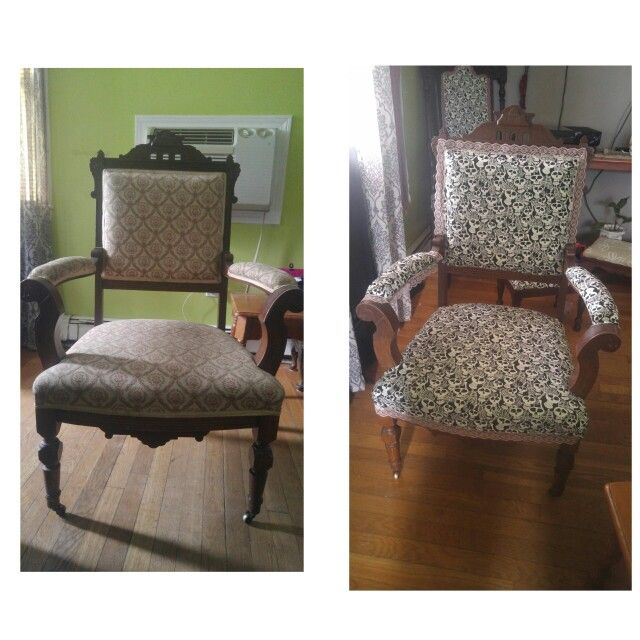 ConsideritdoneSONN It Matches My Other Recent Chair Ohh Matching Mesmerizing Dream Catchers Furniture
