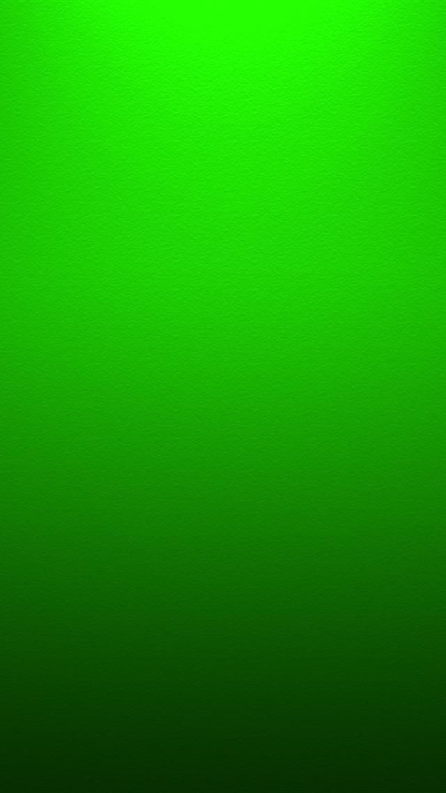 Green Iphone Wallpapers In 2019 Pink Texture Kitchen