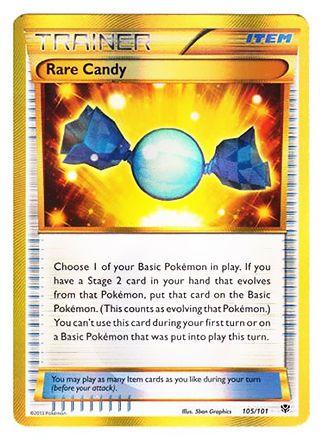 Pokémon Individual Cards for sale   eBay   Pokemon ...