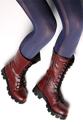 Yeni Sezon Urunler Toptan Fiyatina Ayakkabilar Kadin Ve Kadin Giyim