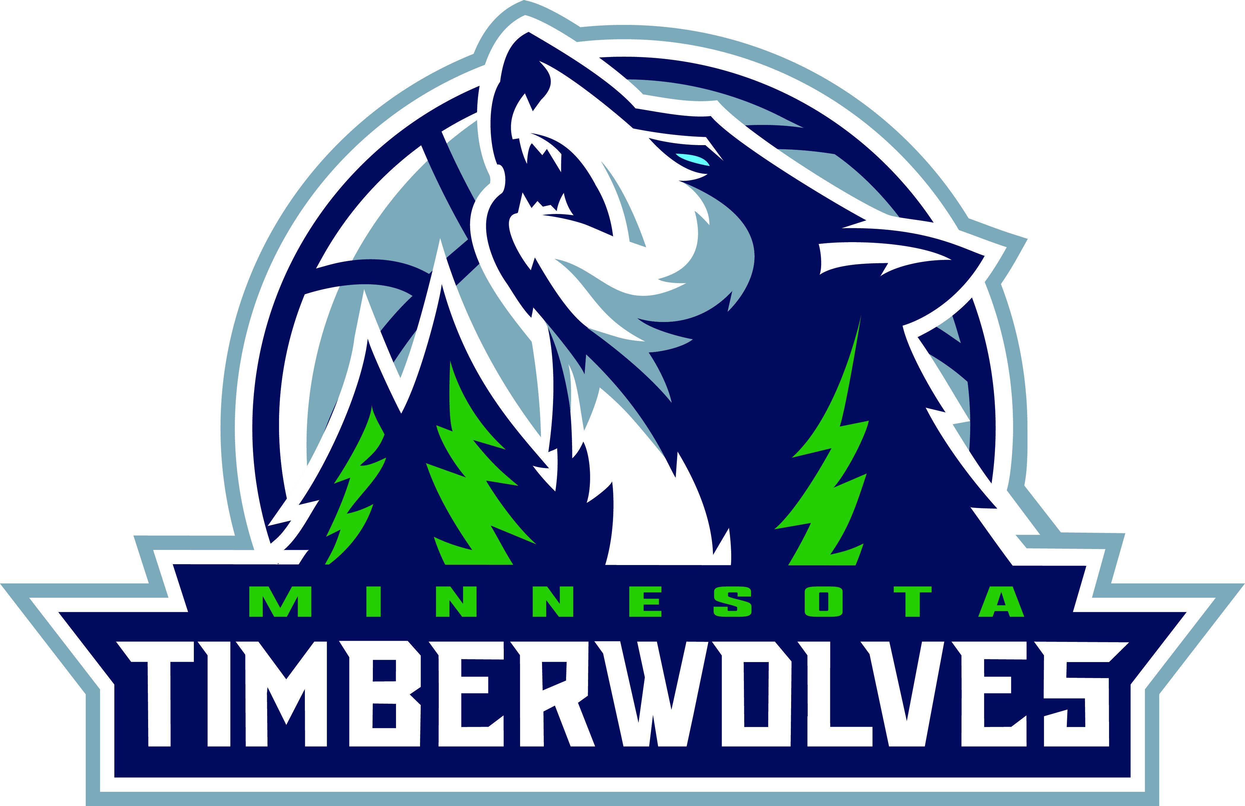 Pin By Nic Schultz On Athletic Animal Logos Minnesota Temporary