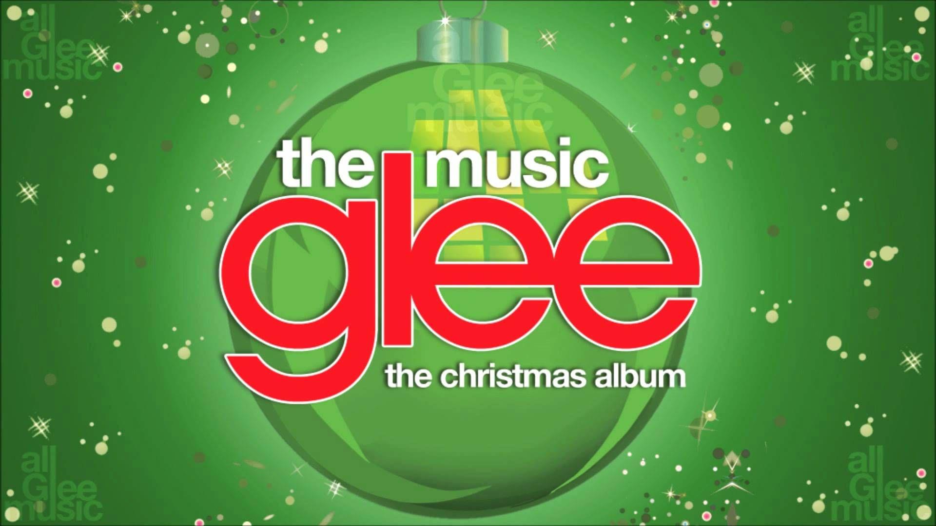 Christmas Glee [HD FULL STUDIO] Christmas