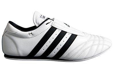 Adidas SM II  Taekwondo Martial Arts Shoes