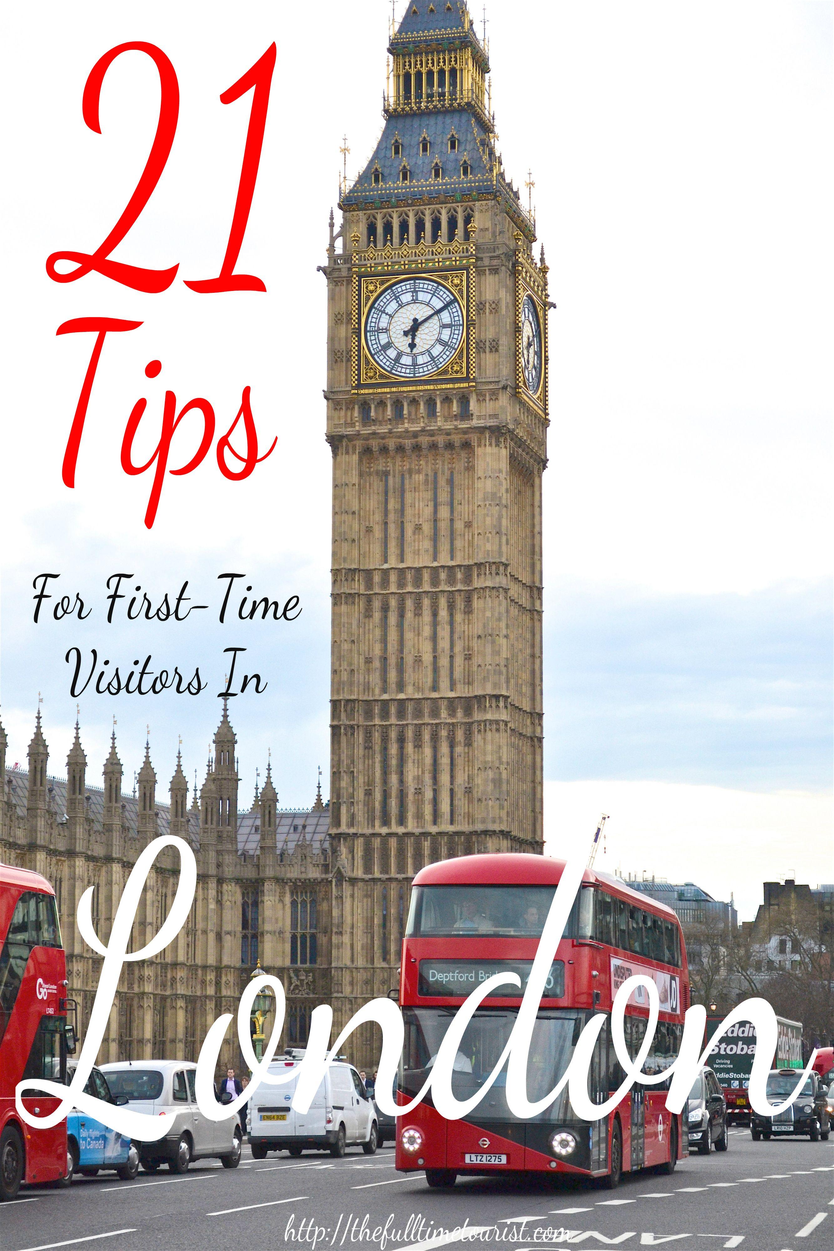Ютубе, открытка хорошей поездки в англию