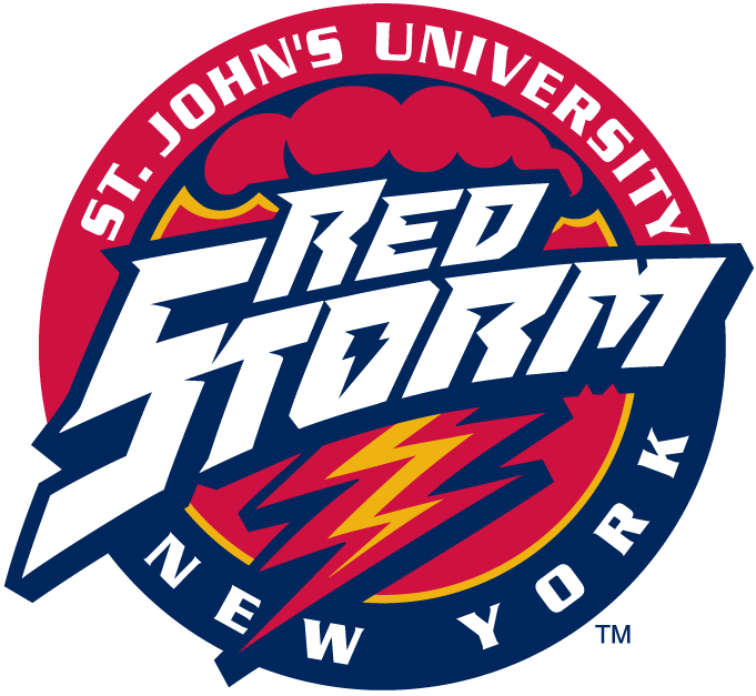 Image result for st john's red storm basketball