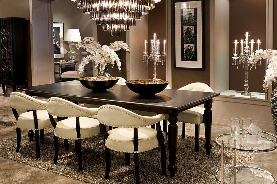 Pinemm On Dining Room Pinterest  Room Entrancing Dining Room Furniture Dubai Inspiration