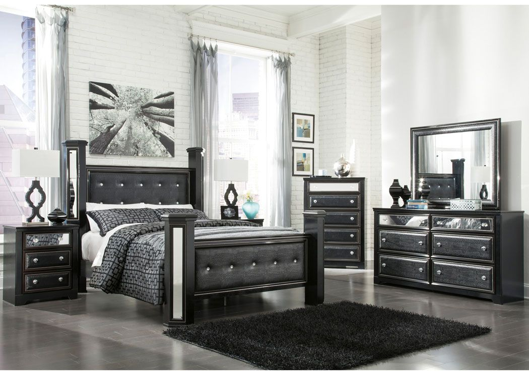 National Furniture Outlet Westwego Model National Furniture Outlet  Westwego La Alamadyre Queen .
