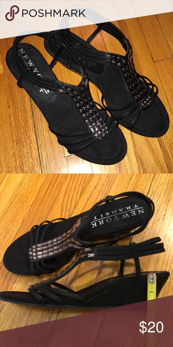 Shoes | Transit shoes, Shoes, Black shoes