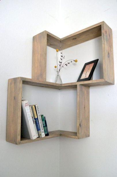 Beautiful 10+ DIY Apartment Decorating Ideas On A Budget