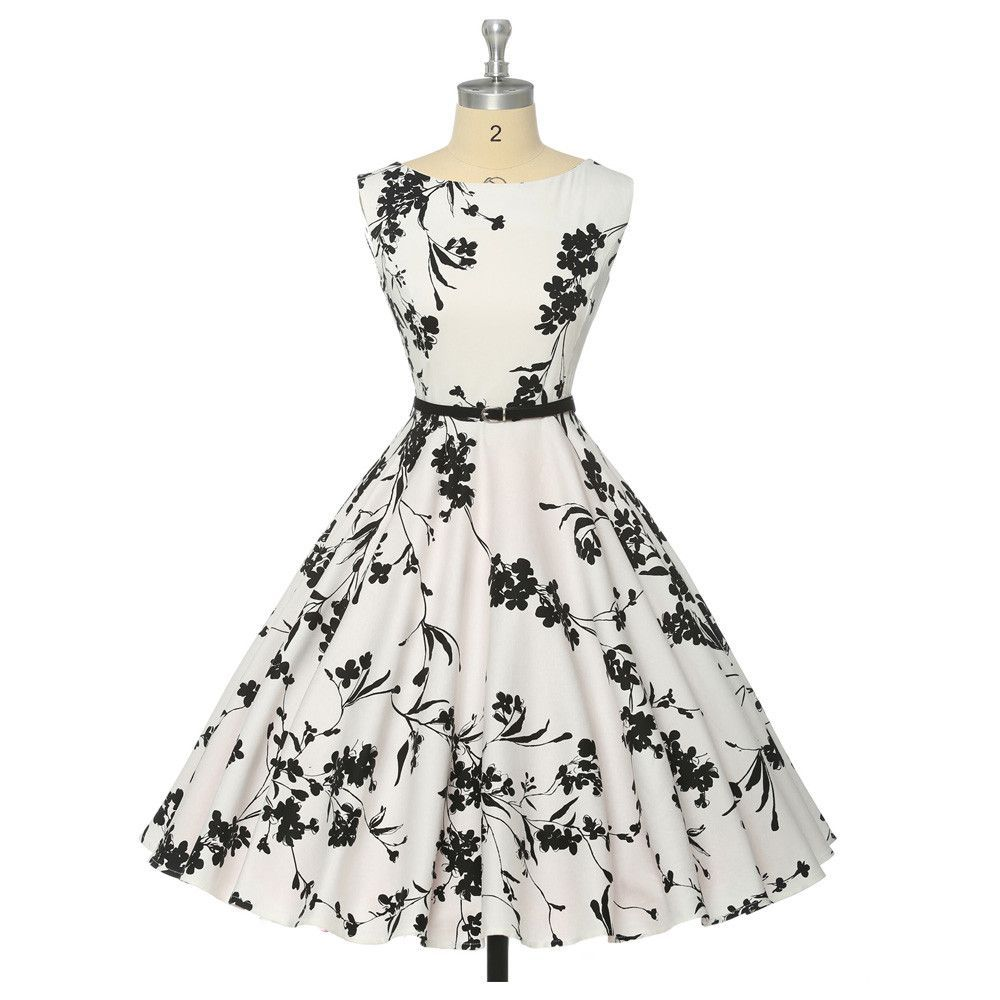 Plus size pin up style wedding dress  Available Now on our store Women Summer Dres Check it out here