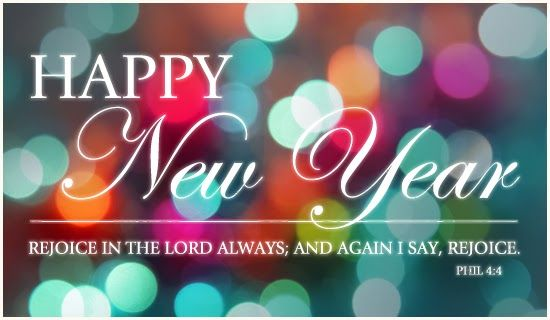 New Year Bible Verse Greetings Card New Year Bible Verse New Years Prayer Quotes About New Year